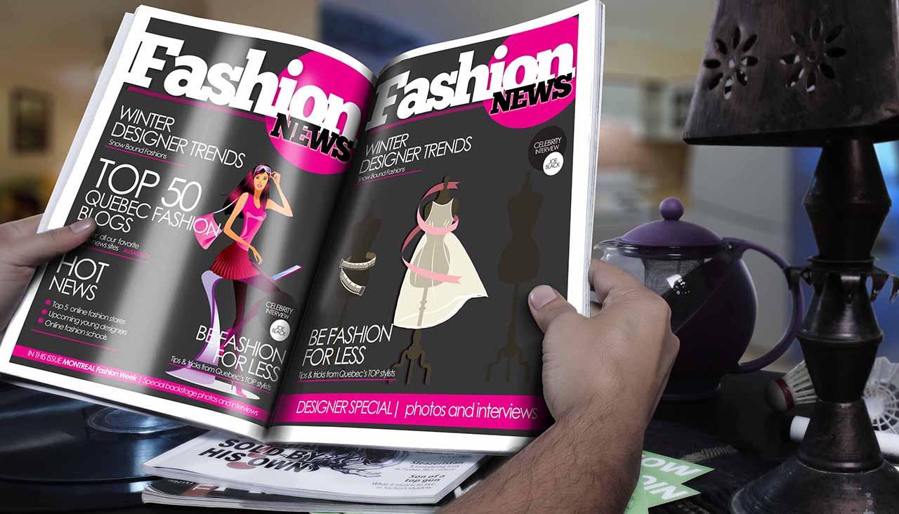 vesti blog moda život stil
