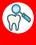 stomatoloska ordinacija srbija zubar implant