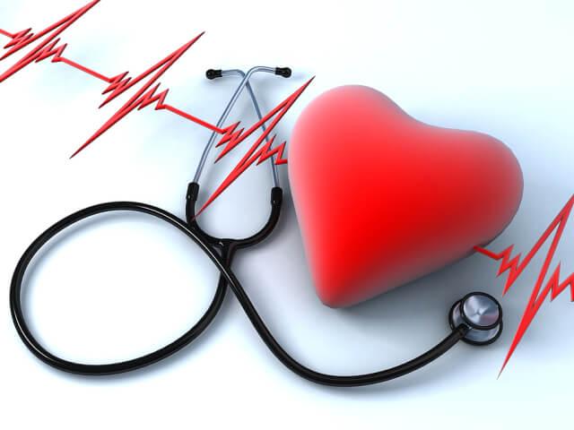 Kardiološki pregled - simptomi