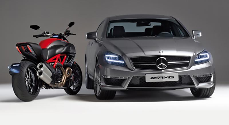 instagram auto moto