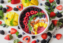 zdrave namirnice ishrana