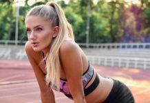 Alica Schmidt srbija vesti atletika