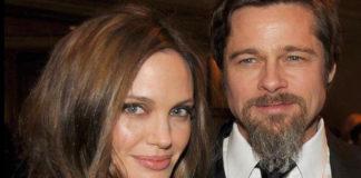 Razvod Bred i Andjelina