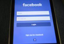 facebook gasi aplikacije vesti