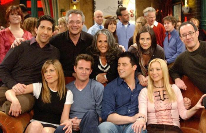 serija friends