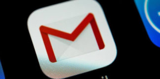 gmail srbija vesti