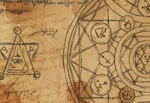slaganje prema horoskopskim znacima