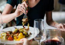Zašto smo ponekad gladni čak i nakon obroka?