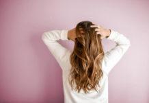 regenerisanje kose