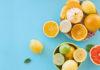 Vitamin C prednosti