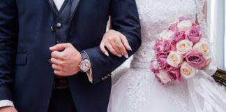 da li se odluciti za brak