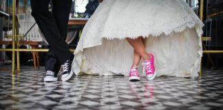 izrada natalnih karti brak muž svadba