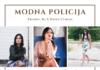 Kana tomašević modna policija