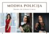 modna policija trendy portal lara medić
