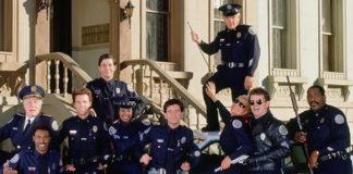 policijska akademija 8