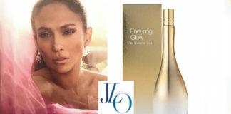 Enduring Glow parfem