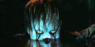 horor filmovi najbolji