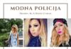 Modna policija Željka Opačić