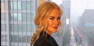 Nicole Kidman novi film Destroyer