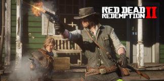 red dead redemption 2 srbija video igra
