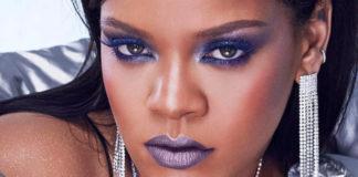 Rihanna Fenty Beauty šminka