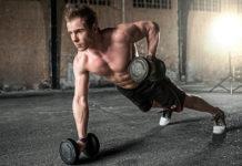 saveti za dobar trening