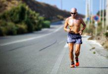 trening saveti fitness