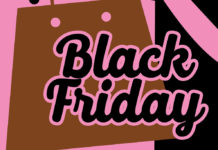 black friday srbija popusti spisak prodavnica