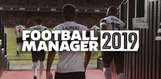football manager 2019 recenzija