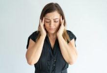 Migrene i razdražljivost