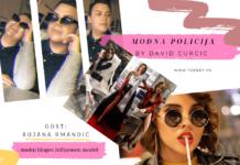 Modna policija