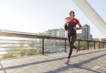 Saveti da nastaviš sa trčanjem i zimi