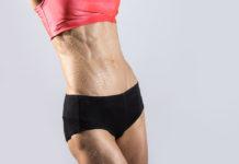 Zašto je važno znojiti se