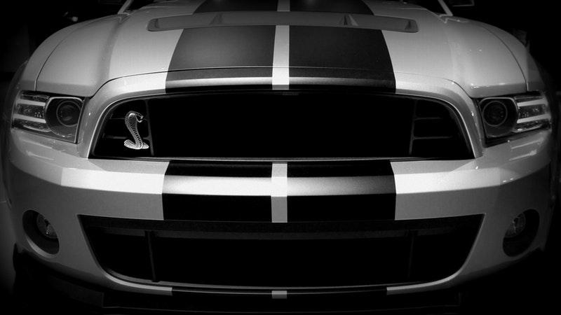 kako da stilizujete vaš automobil