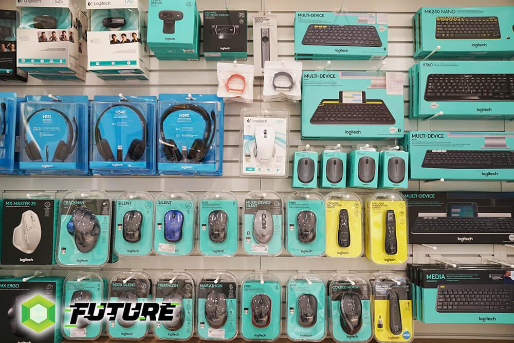 future shop prodavnica beograd
