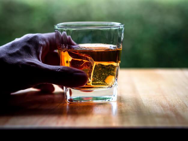 alkoholizam u porodici 1