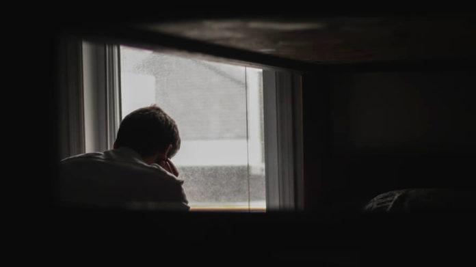 psihička zavisnost i Ibogain