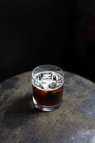 alkoholičarska kriza