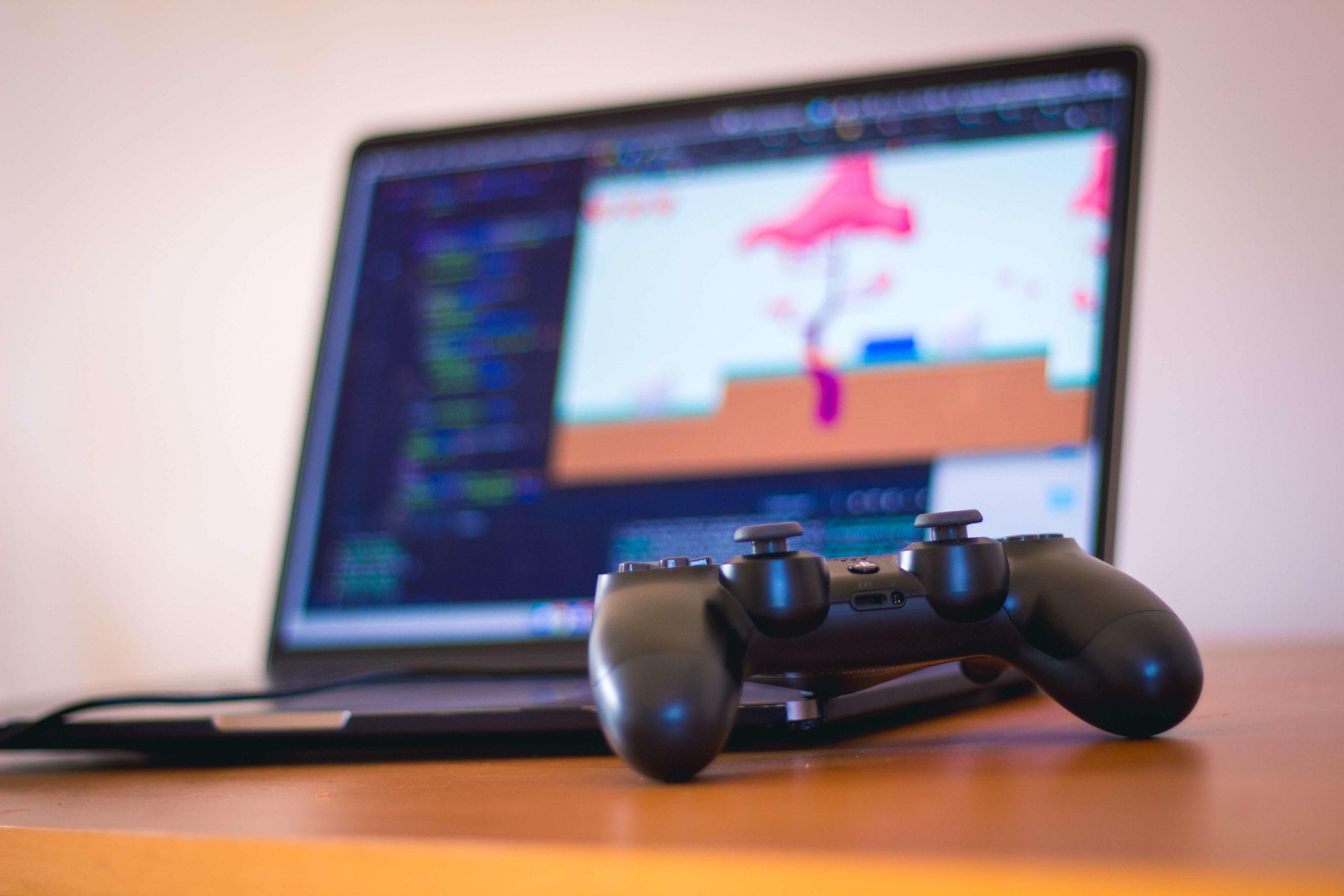 zavisnost od video igara kod dece