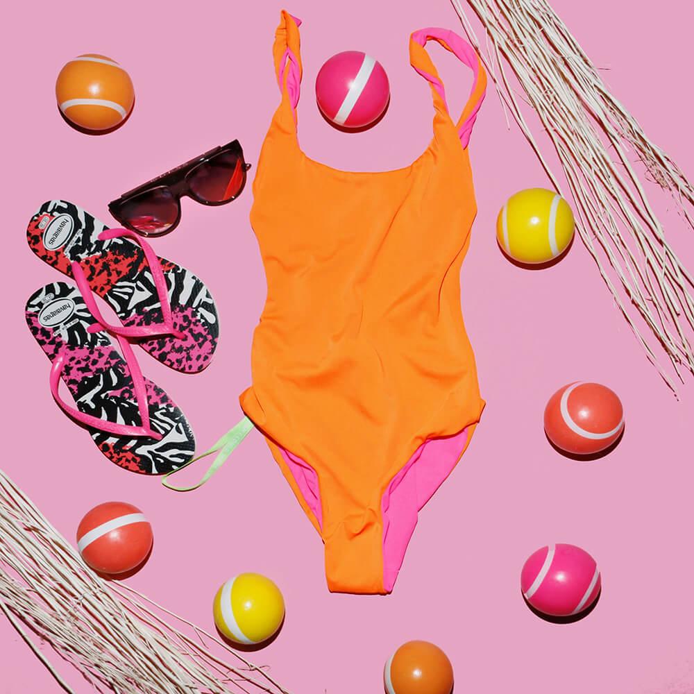hello summer kupaci kostimi