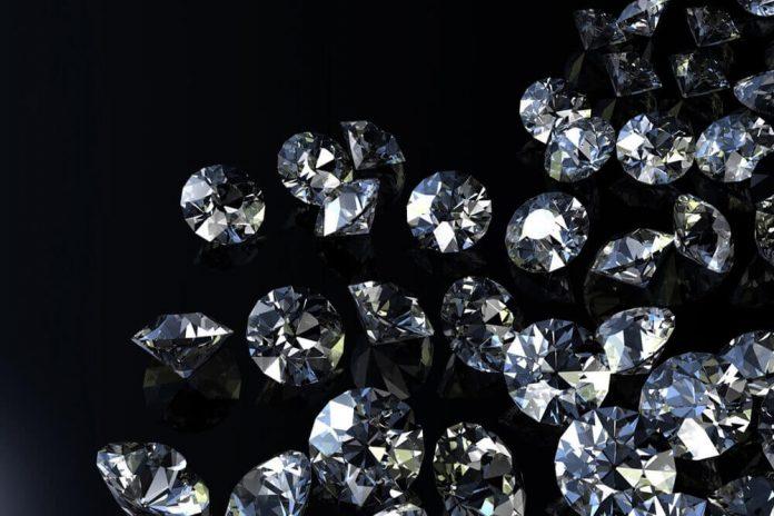 krvavi dijamanti maestro jewelers 1