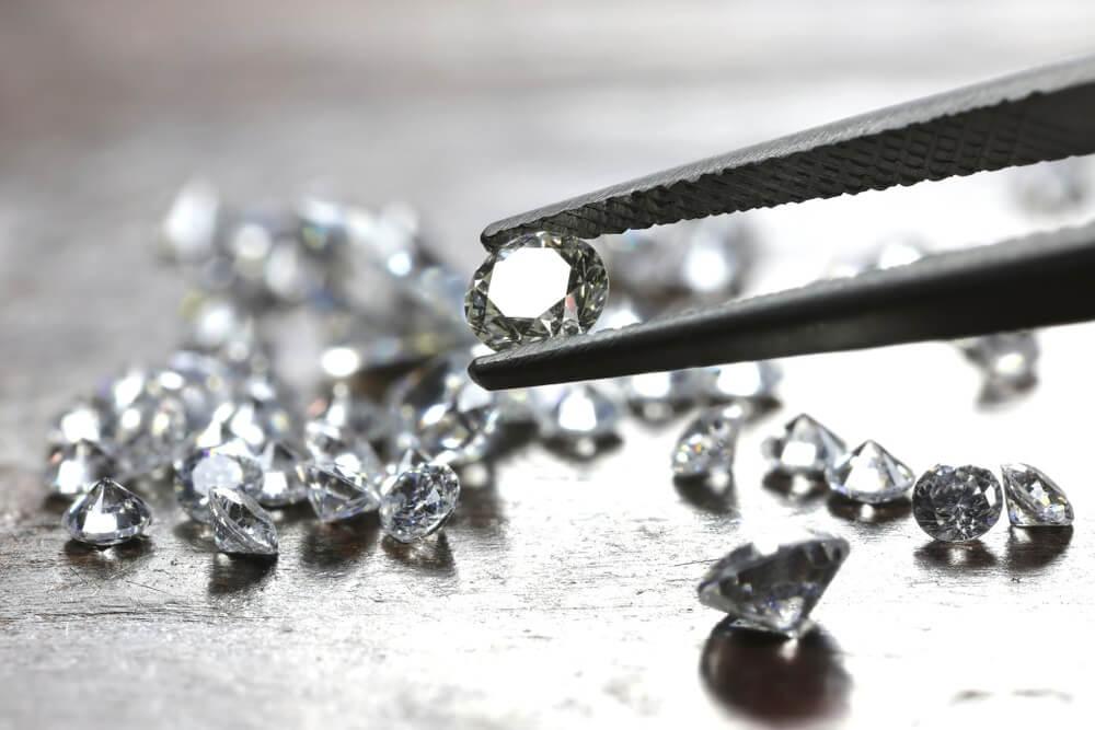 krvavi dijamanti maestro jewelers 3