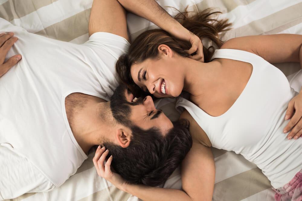 Navike srećnih parova