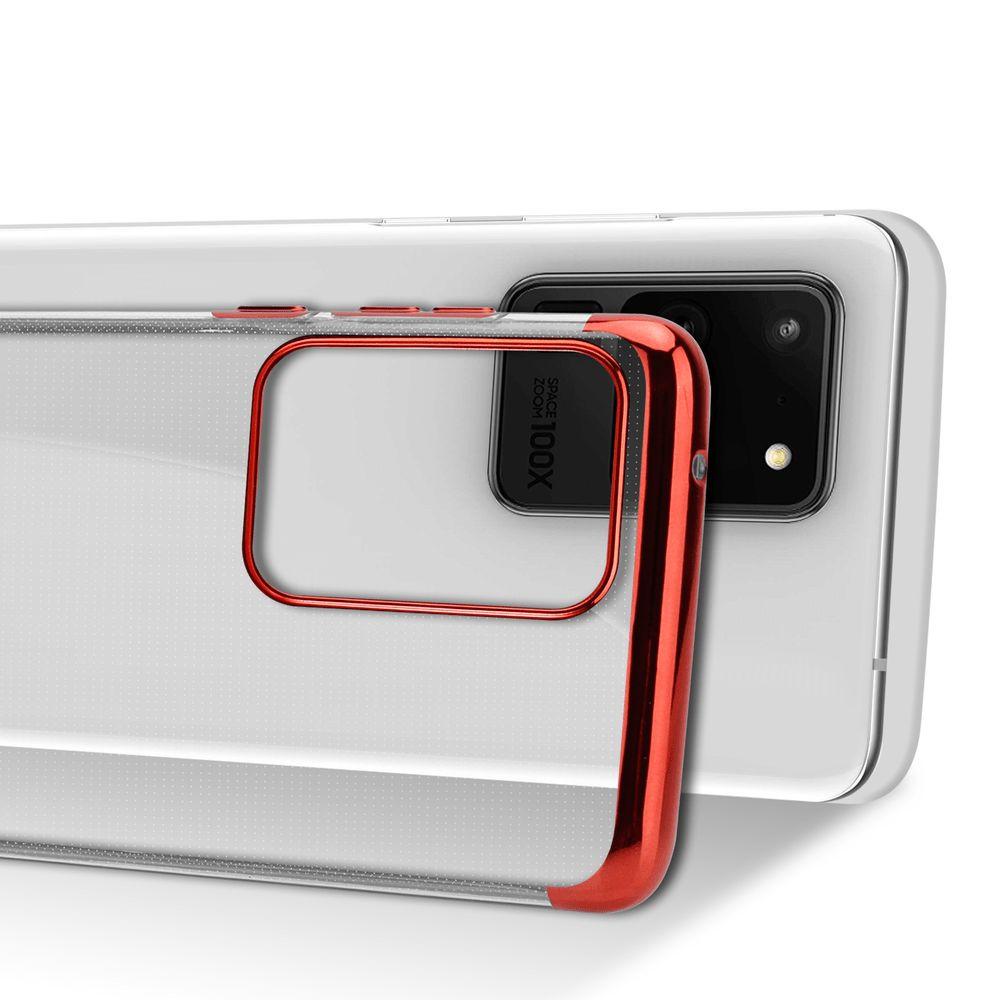 silikonske maske za samsung telefone