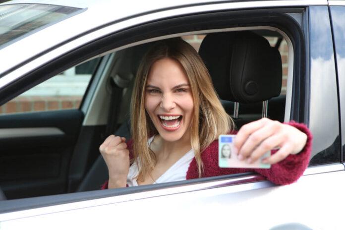 Kako brzo do vozacke dozvole
